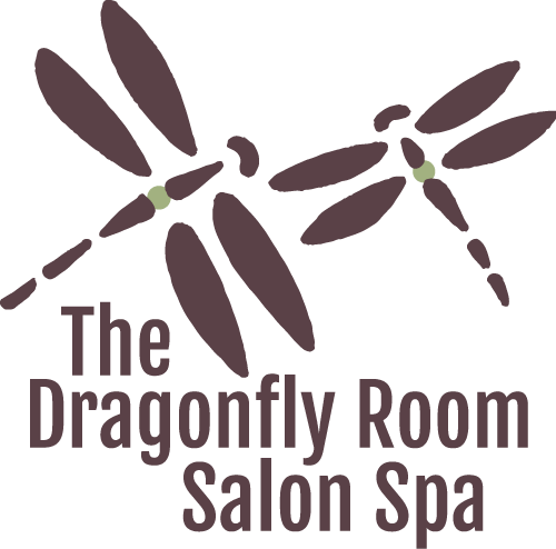 The Dragonfly Room Salon Spa